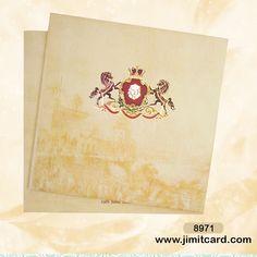 69 Best Royal Exclusive Designer Wedding Invitation Cards Images