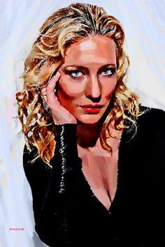 49-Cate Blanchett XLIX.