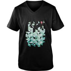 gaming , player , gamer tshirt #gift #ideas #Popular #Everything #Videos #Shop #Animals #pets #Architecture #Art #Cars #motorcycles #Celebrities #DIY #crafts #Design #Education #Entertainment #Food #drink #Gardening #Geek #Hair #beauty #Health #fitness #History #Holidays #events #Home decor #Humor #Illustrations #posters #Kids #parenting #Men #Outdoors #Photography #Products #Quotes #Science #nature #Sports #Tattoos #Technology #Travel #Weddings #Women