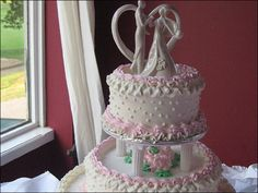 Kogibow Bakery: Delicious Wedding  Cakes in Washington, DC