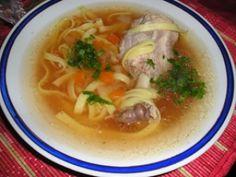 Ciorba cu carne de curcan Soups And Stews, Food And Drink, Ferrero Rocher, Cooking, Ramen, Ethnic Recipes, Mariana, Food, Zucchini