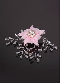 Top off your outfit with the perfect occasion hat or fascinator. Checkout these handpicked Wedding Facinators that are a perfect choice for an everlasting memory. Occasion Hats, Wedding Fascinators, Stud Earrings, Jewelry, Jewlery, Jewerly, Stud Earring, Schmuck, Jewels