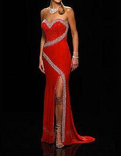 Gala Abendkleider: http://www.brautkleid-brautkleider.net/product_info.php/products_id/576