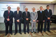 Presidente da FenaPrevi avalia tendências do mercado durante 3º Encontro do CSP-MG | Segs.com.br-Portal Nacional|Clipp Noticias para Seguros|Saude