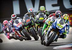 Dutch TT Assen