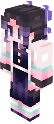 Recent Minecraft Skins | Nova Skin Minecraft Skins Cool, Skin Nova, Editor