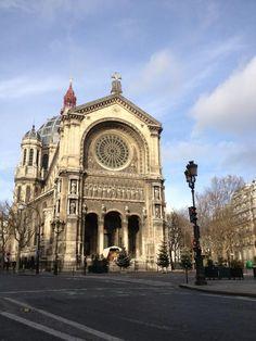 Incontournable de Paris - Parisian Geek