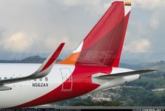 Avianca Airbus A320-214 @ PEI Commercial Plane, Airline Logo, Airplane Photography, Wright Brothers, Denpasar, June 22, Aircraft Design, Aircraft Pictures, Airplanes