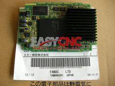 A20B-3300-0310 PCB www.easycnc.net