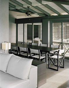 223 best armani images armani home architecture interior design rh pinterest com