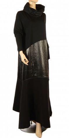Xenia Design Stunning Dress VISIT OUR WEB STORE - www.idaretobe.com