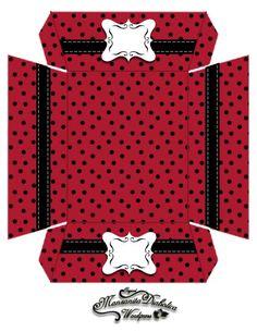 es es el primero del primero de los sets de imprimibles a tema ke hago … el tema son las Orugas :) espero les guste por el momento les dejo un set de wrappers en dos colores, una cajita a for…