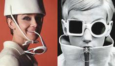 Fantascienza vintage: Audrey Hepburn