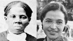 Why We Should Keep Harriet Tubman and Rosa Parks Off the $20 Bill
