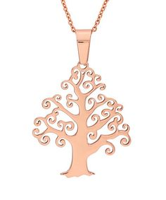 Romantic Rose Gold: Jewelry | Daily deals for moms, babies and kids