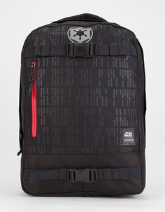 13b739d071 carousel for product 277306100. Pete Smalling · Backpacks for Men