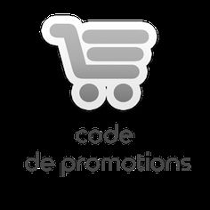 Code promo Affiche fluo site fr