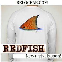 Charleston Angler Redfish Buff For My Fella Fishing Tips Fly