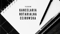 Jolanta Cejrowska - Kancelaria Notarialna Cejrowska w Tczewie Cards Against Humanity
