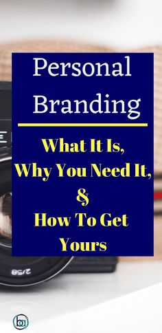 Personal Brand is what sets you apart from the crowd and makes it easier for people to recognize you. Read how you can build your personal brand.