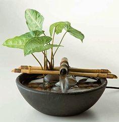 ideas diy garden fountain planters for 2019