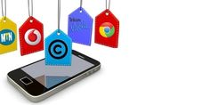 Google May Join MTN, Cell C, Vodacom And Telkom