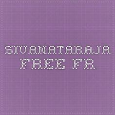 sivanataraja.free.fr