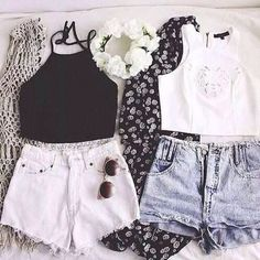Find More at => http://feedproxy.google.com/~r/amazingoutfits/~3/d0ct70lrPuc/AmazingOutfits.page