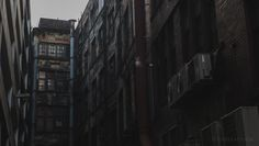 https://flic.kr/p/rmU9TC | urban mix | urban recce  facebook  instagram