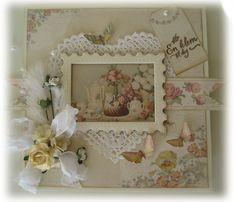 scrappellen.blogspot.com