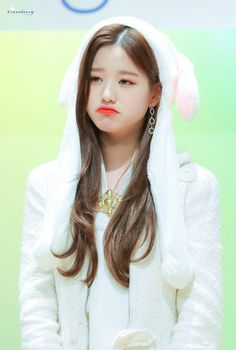 (Credits to the real owner/s) Cute Korean, Korean Girl, Jang Wooyoung, Eid Dresses, Woo Young, Cute Girl Photo, Only Girl, White Aesthetic, Ulzzang Girl