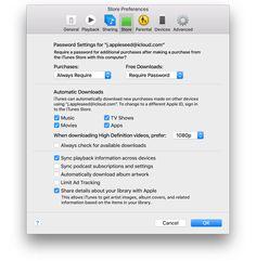 iCloud - Configuración - Apple (MX)