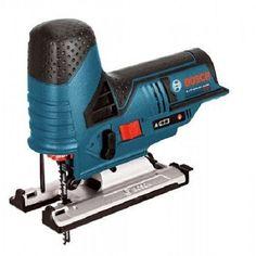 294$ PARA CORTAR CURVAS. Bosch JS120BN 12-volt Max Cordless Jig Saw with Exact-Fit Insert Tray Bosch http://www.amazon.com/dp/B00OKGAEYM/ref=cm_sw_r_pi_dp_yiOXvb0EC3TXD