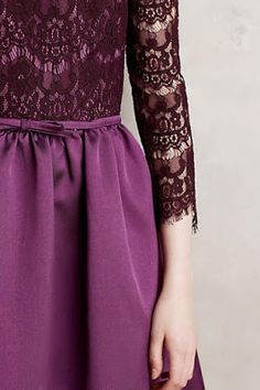Live, Give, Love: December Dresses and Skirts