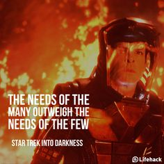 Life should be like a good movie.a little drama, a little romance, and a lot of laughter. Don't miss out these 11 Best Movie Quotes of century! Epic One Liners, Star Trek Quotes, Team Quotes, Success Quotes, One Liner Quotes, Best Movie Quotes, Star Trek Into Darkness, Philosophy Quotes, Life Quotes To Live By
