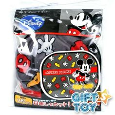 Mickey Mouse Car Side Sunshade I really really think I need this. Mickey Mouse Room, Minnie Mouse, Disney Mickey Mouse, Disney Home, Disney Cars, Disney Fun, Walt Disney, Disney Car Accessories, Original Mickey Mouse