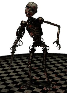 Fnaf Book, Animatronic Fnaf, Small Town America, Fnaf Characters, Modelos 3d, Fnaf Drawings, Man On The Moon, Books For Teens, Fanarts Anime