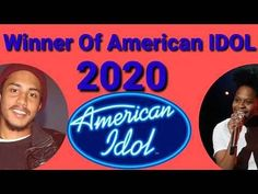 The search engine that helps you find exactly what you're looking for. Find the most relevant information, video, images, and answers from all across the Web. American Idol, Search, Image, Searching
