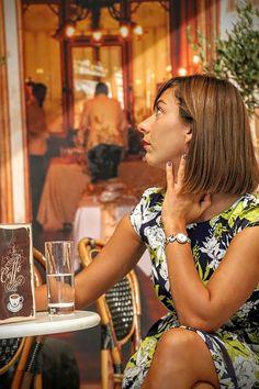 Pobjeda ljubavi sa prevodom online dating