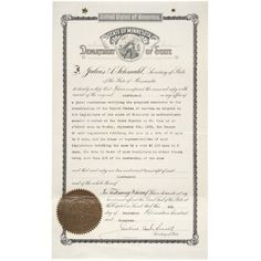 Minnesota's Ratification of the 19th Amendment