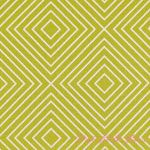 Patty Young Textured Basics Diamonds Lime [MM-5806-Lime] - $10.45 : Pink Chalk Fabrics is your online source for modern quilting cottons and sewing patterns., Cloth, Pattern + Tool for Modern Sewists