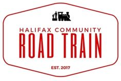Train makes 6 stops in Halifax
