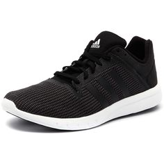 adidas mens climacool velcro white trainers nz