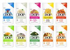 Et si après nous avoir fait régresser avec des gels douche aux odeurs de gâteaux ou de bonbons la marque Dop se penchait sur les…