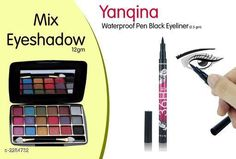 Eyeliners