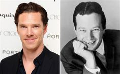 Benedict Cumberbatch is to star as Brian Epstein in a new biopic about the iconic Beatles manager.  The as-of-yet untitled film will reunite Cumberbatch with Sherlock director, Paul McGuigan, who as well as directing the hit BBC Drama has previously worked on feature films including Wicker Park and Push.