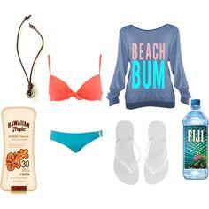 Beachy!! Ooooh I cant wait!  :))