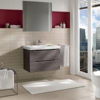 Мебель для ванной Villeroy&Boch Subway 2.0 A696