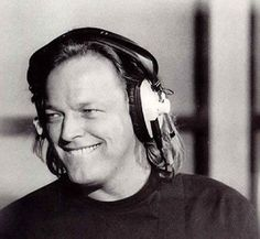 David Gilmour Picture Misc (117)