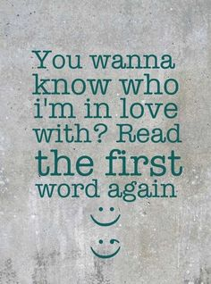 funny love quotes for her image quotes, funny love quotes for her quotations, funny love quotes for her quotes and saying, inspiring quote pictures, quote pictures I Love You Quotes For Boyfriend, Cute Couple Quotes, Love Quotes For Her, Romantic Love Quotes, Love Yourself Quotes, Boyfriend Quotes, Quotes For Him, Cute Quotes, Funny Quotes
